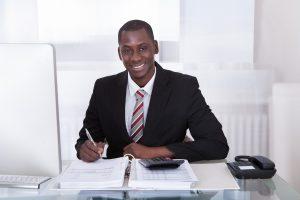 Background Check Services Consultant, Background Check Services, Background Check Service, Background Check, Check