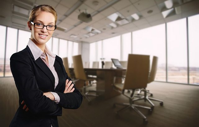 HR, Employees