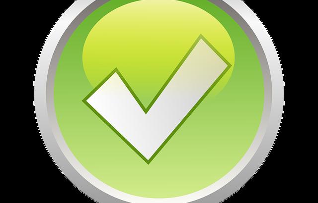 Guarantor Validation Checks